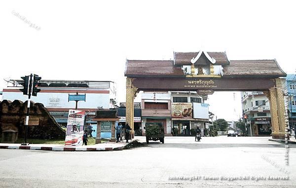 Nakorn Hariphunchai(Phatu Mahawan).jpg