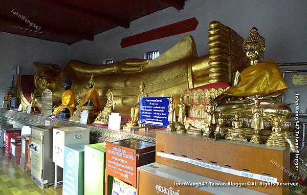 Wat Phra That Hariphunchai Lamphun6.jpg