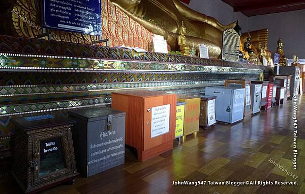 Wat Phra That Hariphunchai Lamphun7.jpg