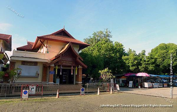 Wat Phra That Hariphunchai Lamphun9.jpg
