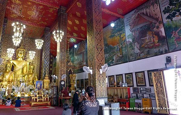 Wat Phra That Hariphunchai Lamphun14.jpg