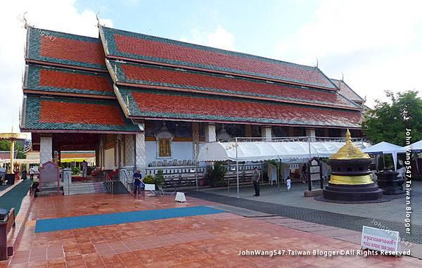 Wat Phra That Hariphunchai Lamphun16.jpg