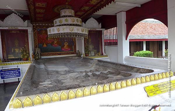 Wat Phra That Hariphunchai Lamphun20.jpg