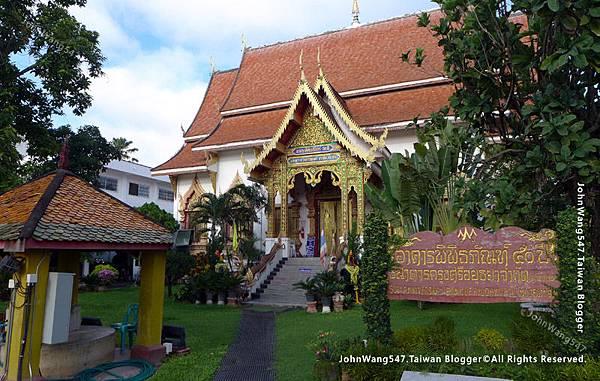 Wat Phra That Hariphunchai Lamphun23.jpg