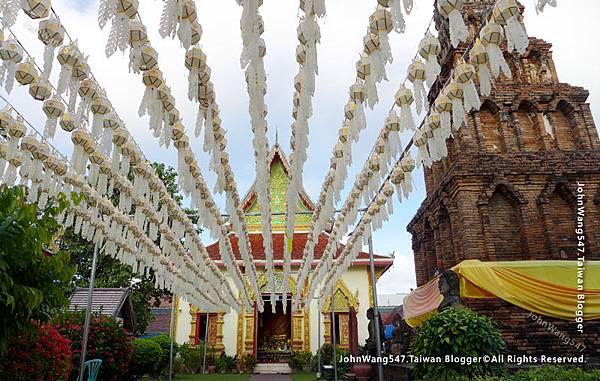 Wat Phra That Hariphunchai Lamphun27.jpg
