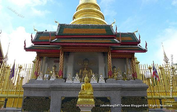 Wat Phra That Hariphunchai Lamphun29.jpg