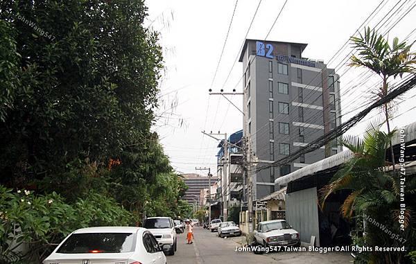 B2 Nimman Premier Hotel1.jpg