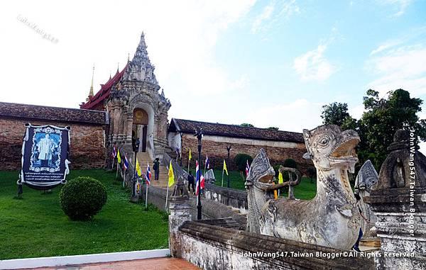 Wat Phra That Lampang Luang.jpg