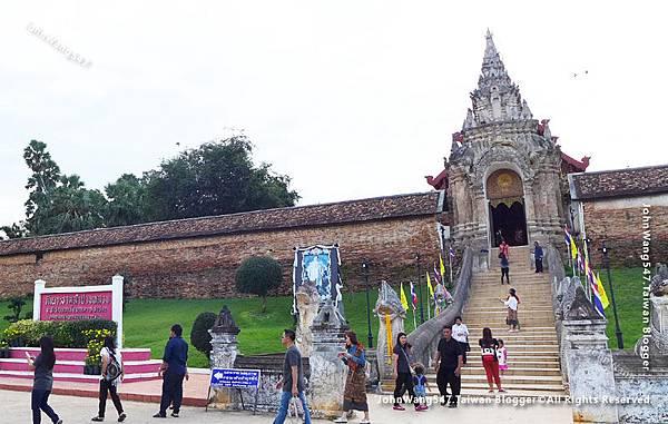 Wat Phra That Lampang Luang1.jpg