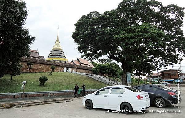 Wat Phra That Lampang Luang4.jpg