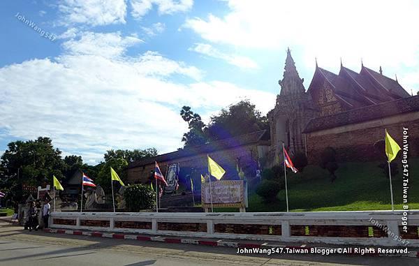 Wat Phra That Lampang Luang5.jpg