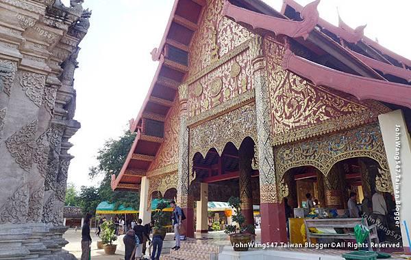 Wat Phra That Lampang Luang6.jpg