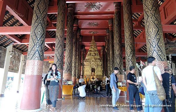 Wat Phra That Lampang Luang7.jpg