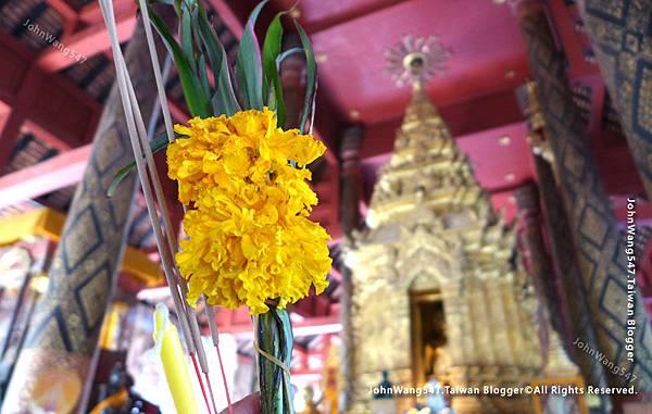 Wat Phra That Lampang Luang8.jpg