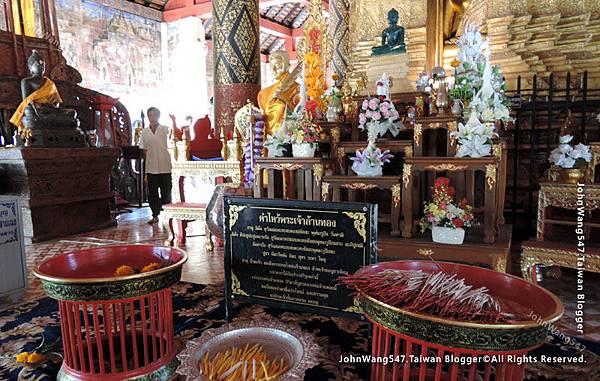 Wat Phra That Lampang Luang9.jpg