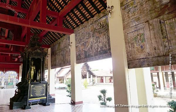 Wat Phra That Lampang Luang11.jpg