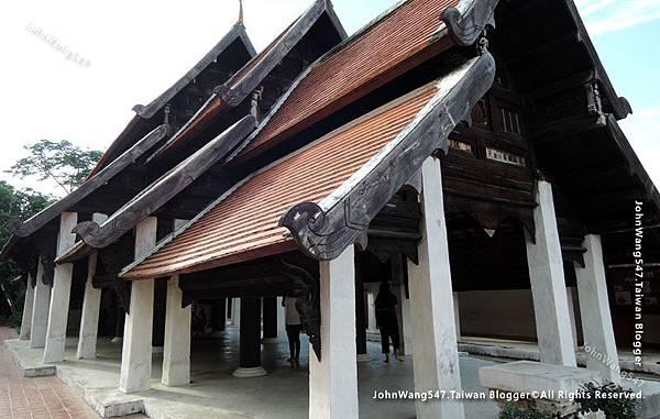 Wat Phra That Lampang Luang12.jpg