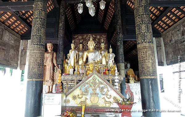 Wat Phra That Lampang Luang13.jpg