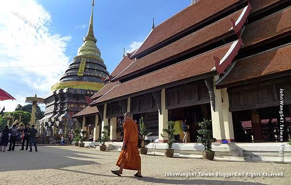 Wat Phra That Lampang Luang14.jpg