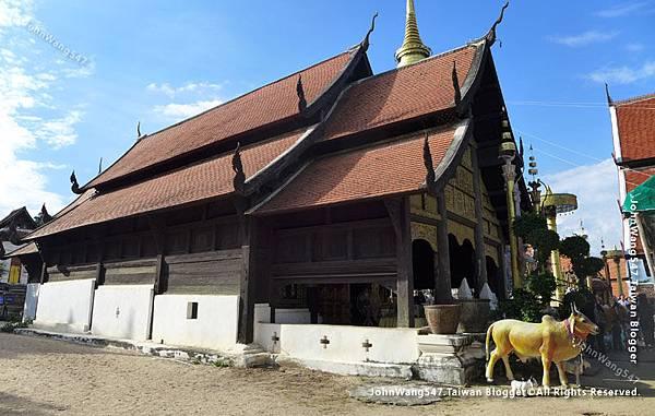 Wat Phra That Lampang Luang16.jpg