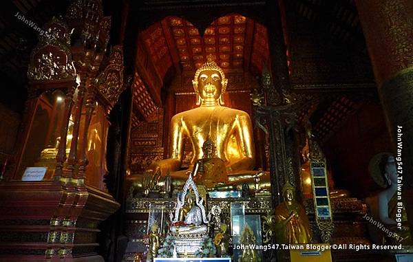 Wat Phra That Lampang Luang17.jpg