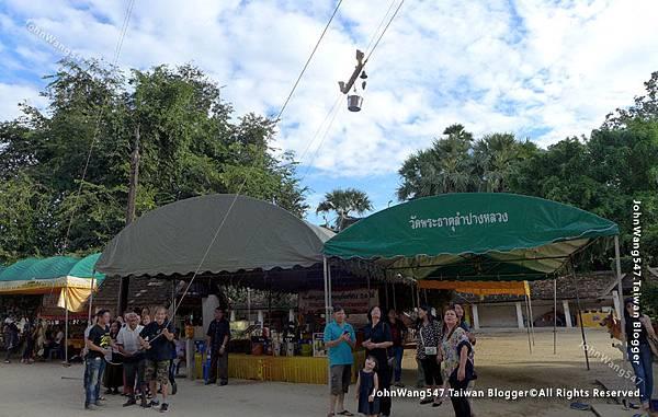 Wat Phra That Lampang Luang19.jpg
