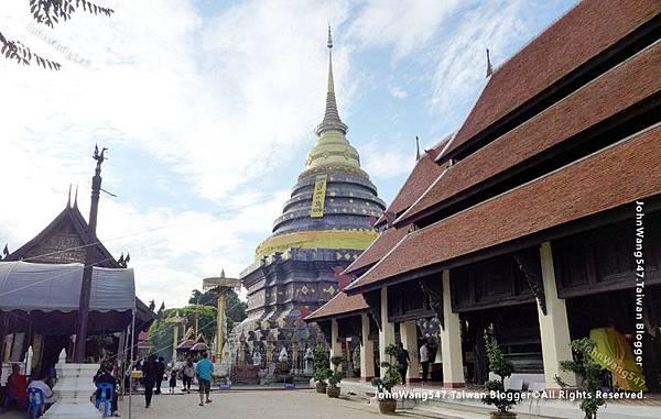 Wat Phra That Lampang Luang20.jpg