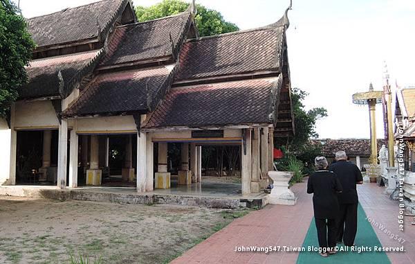 Wat Phra That Lampang Luang21.jpg