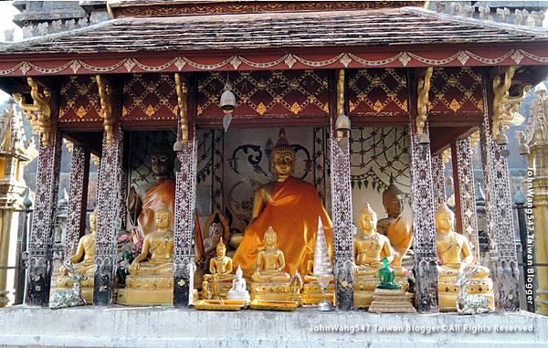 Wat Phra That Lampang Luang22.jpg
