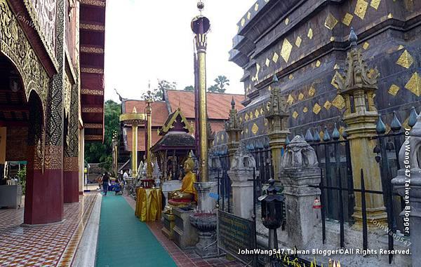 Wat Phra That Lampang Luang24.jpg
