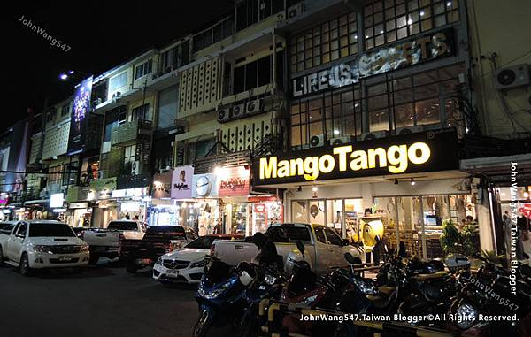 Mango Tango Siam Square Soi 3.jpg