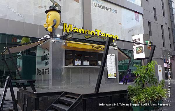 Mango Tango Siam Square Soi 5.jpg