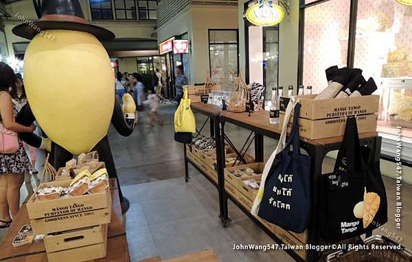 Mango Tango Asiatique2.jpg