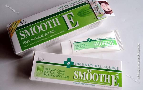 SMOOTH E CREAM 100% NATURAL-SOURCE.jpg