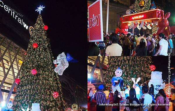 CentralWorld Christmas Town.jpg