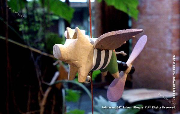 Silver Birch Nimman Chiang Mai Pig.jpg