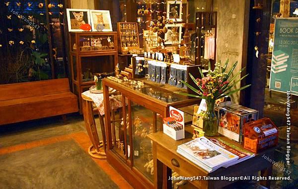 Silver Birch Nimman Chiang Mai shop.jpg