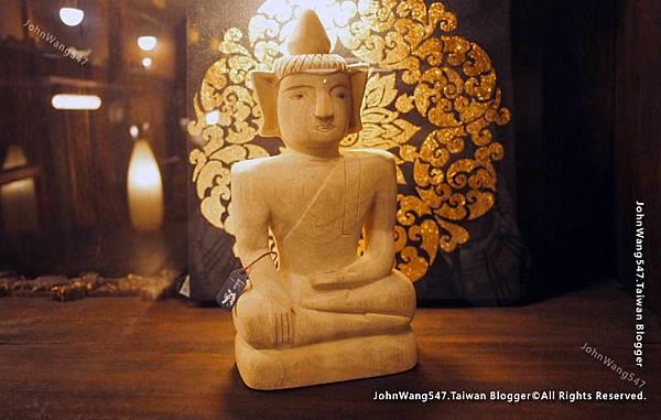 Silver Birch Nimman Chiang Mai shop3.jpg