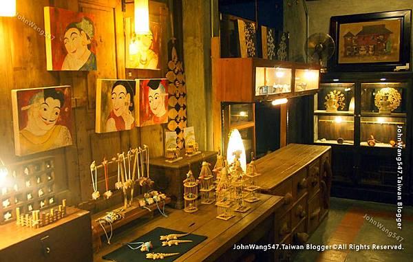 Silver Birch Nimman Chiang Mai shop5.jpg