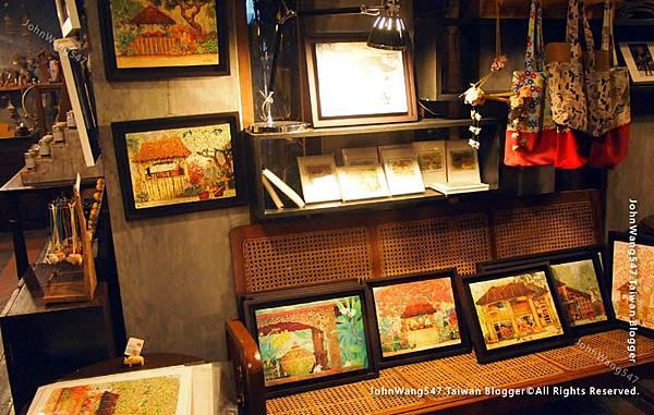 Silver Birch Nimman Chiang Mai shop4.jpg