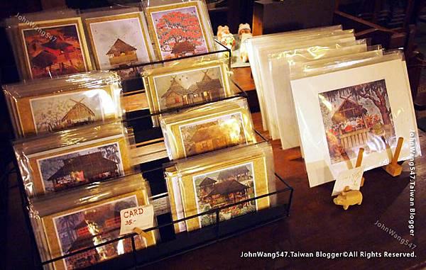 Silver Birch Nimman Chiang Mai shop6.jpg