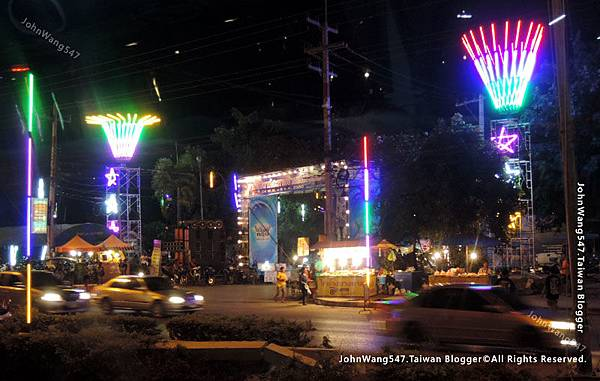 River Kwai Bridge Festival Night Market.jpg