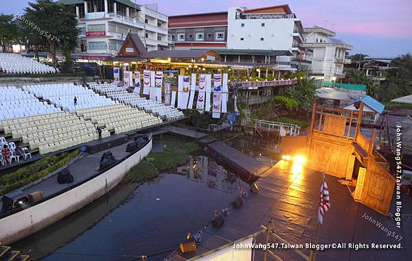 River Kwai Bridge Festival Kanchanaburi Light Sound Show1.jpg