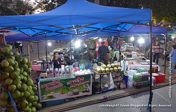 River Kwai Bridge Festival Night Market8.jpg