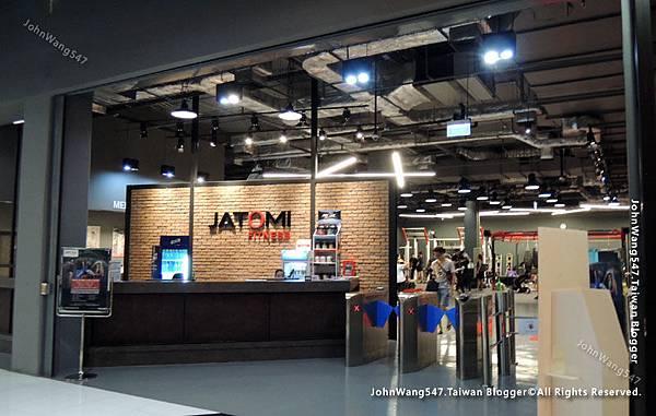 Big C Supercenter(Rajdamri)Jatomi Fitness.jpg