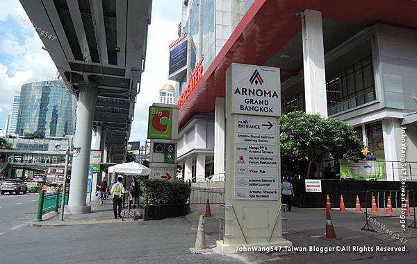 Big C Supercenter(Rajdamri)Arnoma  Grand Hotel.jpg