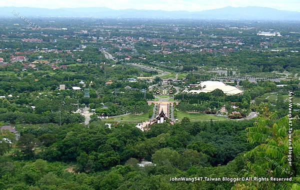 Garden Flora Royal Park Rajapruek清邁皇家花園.jpg