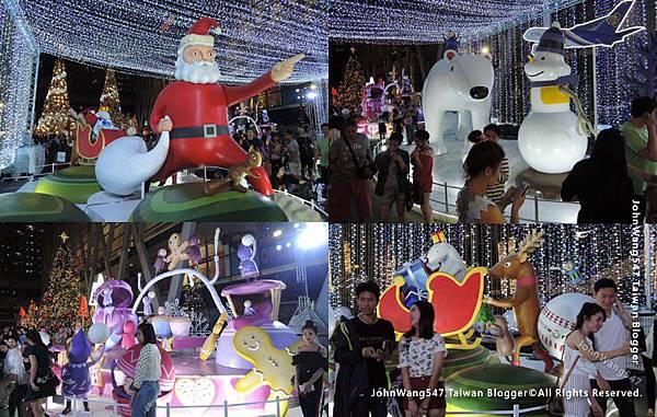 Central World Christmas Town3.jpg