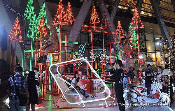 Central World Christmas Town4.jpg