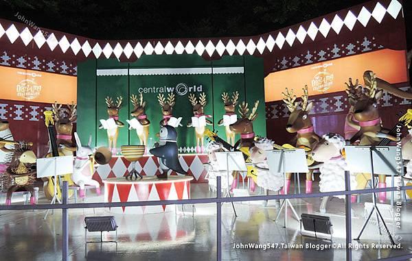 Central World Christmas Town5.jpg